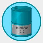 Interchar 212
