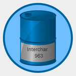 Interchar 963