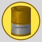 Interchar 973