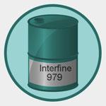 Interfine 979