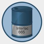 Interlac 665
