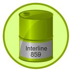 Interline 859
