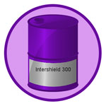 Intershield 300
