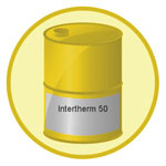Intertherm 50