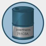 Intertherm 751CSA
