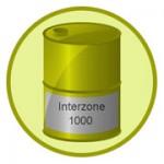 Interzone 1000