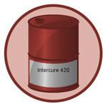 Intercure 420
