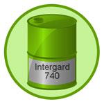 Intergard 740