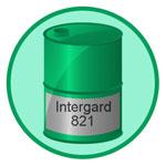 Intergard 821