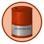 Интертерм 875