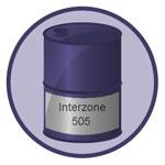 Interzone 505