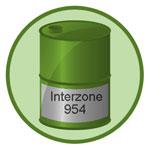interzone-954