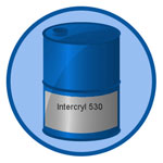 Intercryl 530