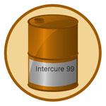 Intercure 99