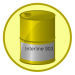 Interline 903
