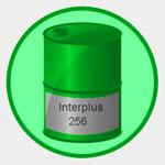 Interplus 256