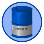 Interplus 614
