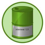 Interseal 121