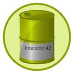 Interzinc 42