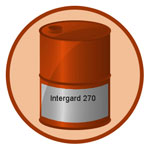 Intergard 270