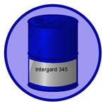 Intergard 345