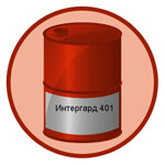 Интергард 401
