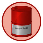 Intergard 401