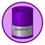 intergard-423