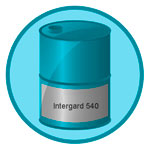 Intergard 540
