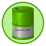 InterH2O 499