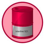 Interline 921