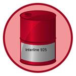 Interline 925