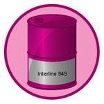 Interline 949