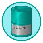 Interline 975