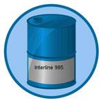 Interline 985