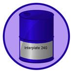 Interplate 240