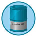 Interplate 398