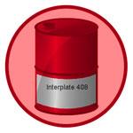 Interplate 408