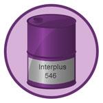 Interplus 546