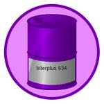 Interplus 634