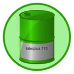 Interplus 770