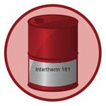 Intertherm 181