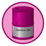 Interzone 485