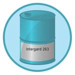 Intergard 263