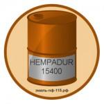 HEMPADUR 15400