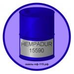 HEMPADUR 15590