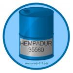 HEMPADUR 35560