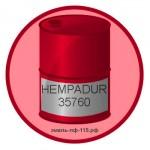 HEMPADUR 35760