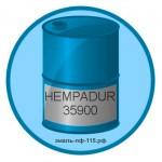 HEMPADUR 35900