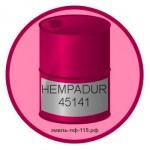 HEMPADUR 45141